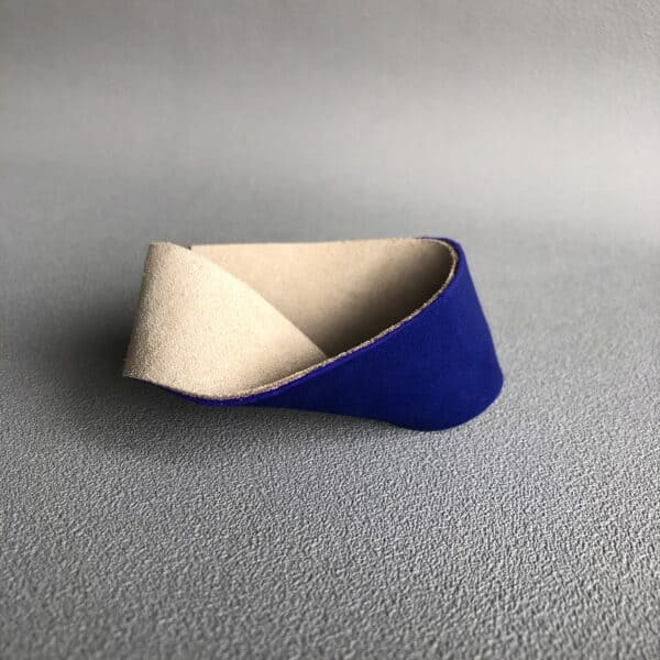 Bransoleta minimalizm